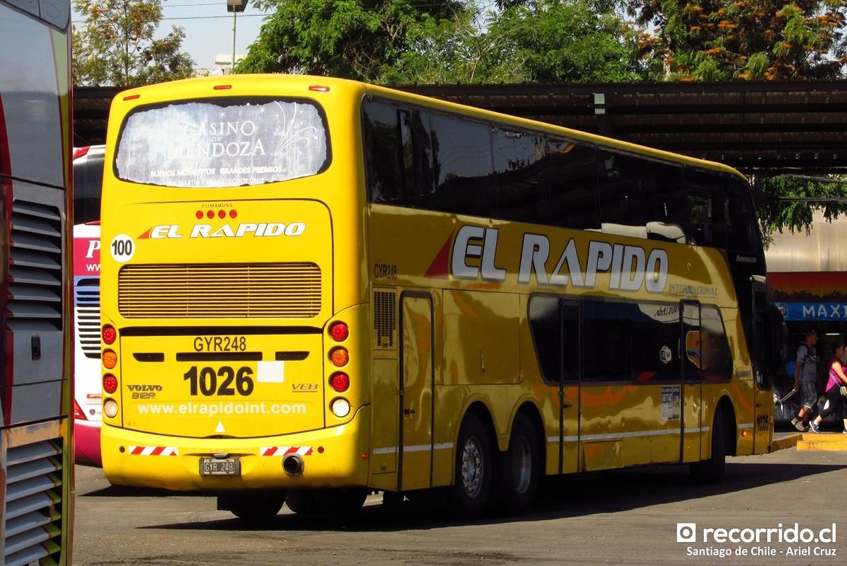 el-rapido-internacional-2