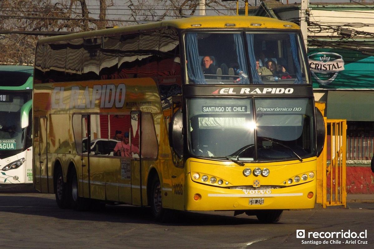 el-rapido-internacional-3