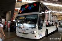 elqui-bus-1 thumb