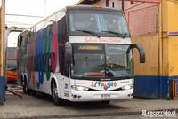elqui-bus-2 thumb