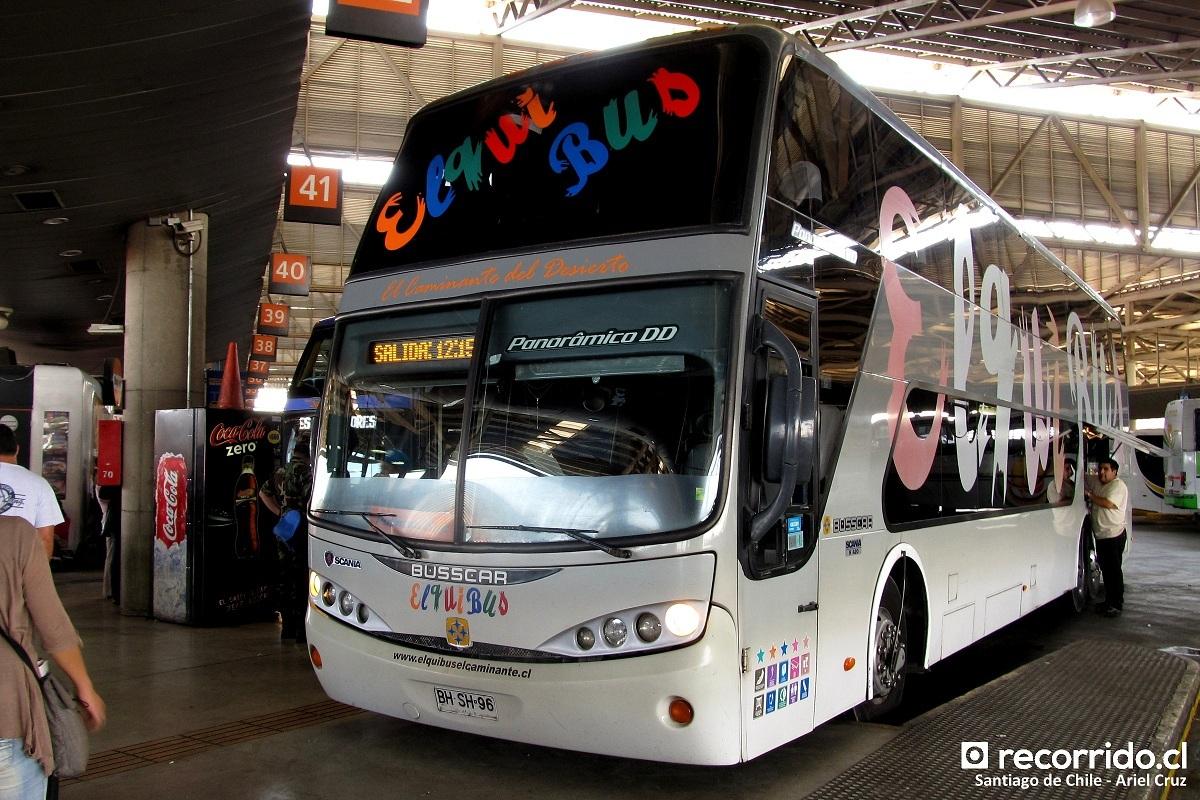 elqui-bus-1