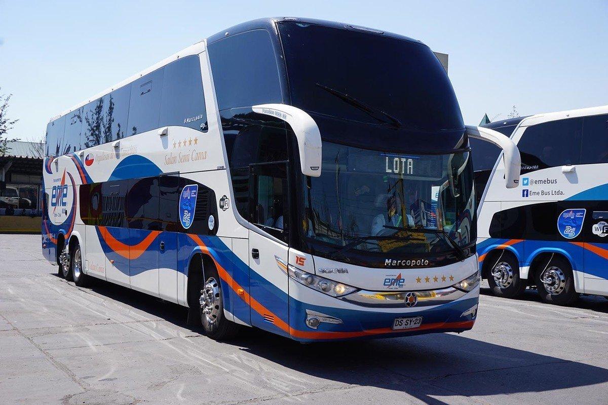 eme bus 5