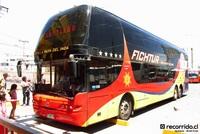 fichtur-vip-1 thumb