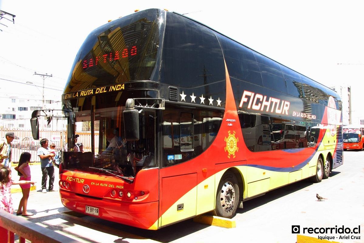 fichtur-vip-1
