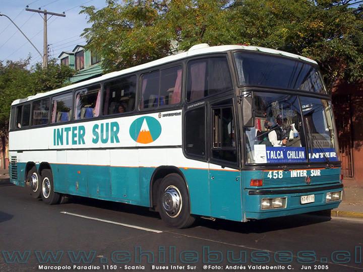 intersur-3