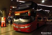 Pullman-Bus-2 thumb