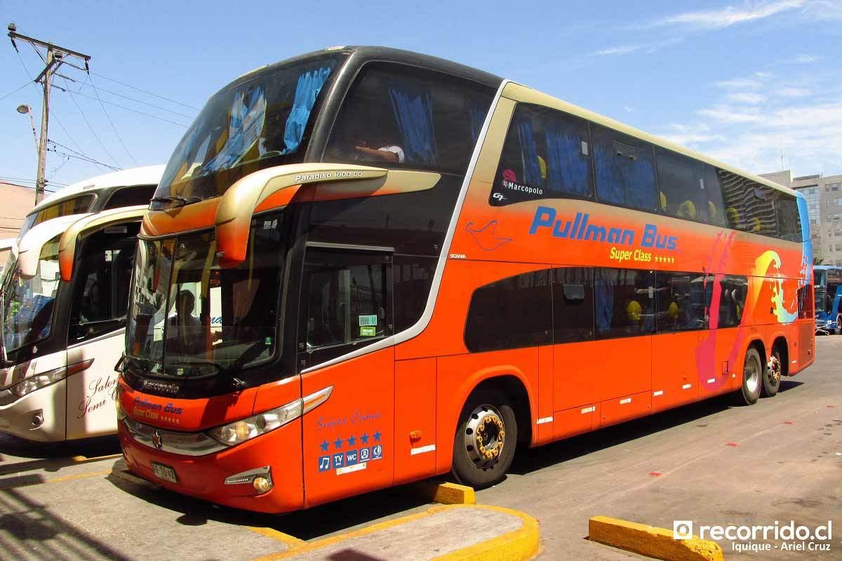 Pullman-Bus-3