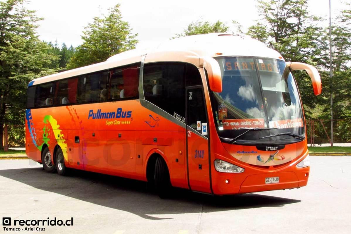 Pullman-Bus-5