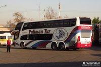 Pullman Tur - 4 thumb