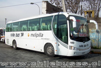 ruta-bus-78-3 thumb