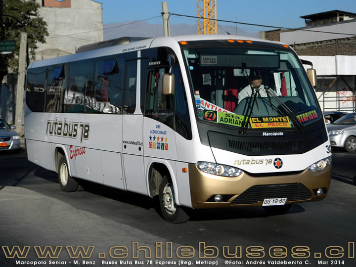 ruta-bus-78-2