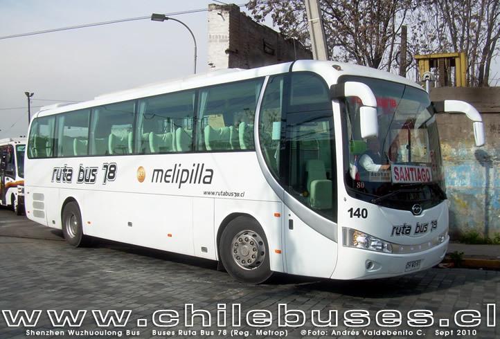 ruta-bus-78-3