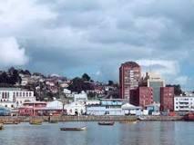 Talcahuano 1