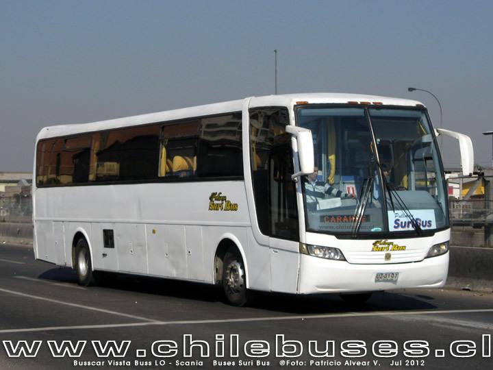 pullman-suribus-3