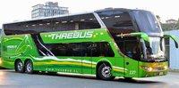 Thaebus-2 thumb
