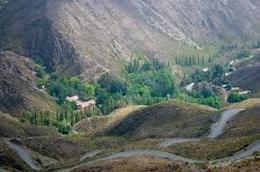 Mendoza 3