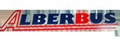 Alberbus logo