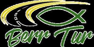 Buses Berr Tur logo