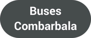 Buses Combarbala logo