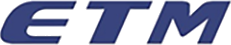 Buses ETM logo
