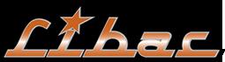 Buses Libac logo