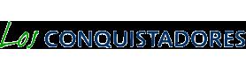 Buses Los Conquistadores logo