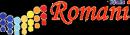 Buses Romani logo
