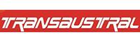 Buses Transaustral logo