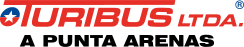 Buses Turibus logo