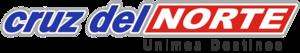 Cruz del Norte logo
