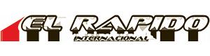 El Rápido Internacional logo