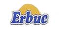 Erbuc logo