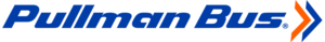 Pullman Bus logo