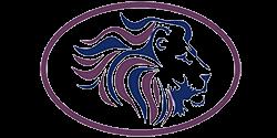 Pullman Tur logo