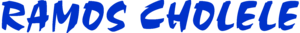Ramos Cholele logo