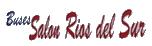 Salón Ríos del Sur logo