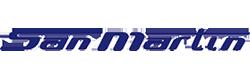 San Martin logo