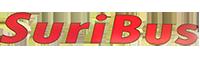 Suribus logo