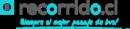 Tas Choapa logo
