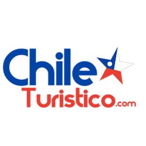 Chileturistico