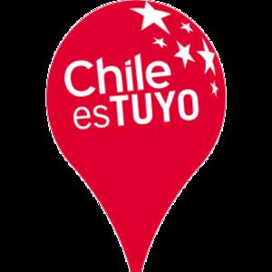 Chileestuyo square